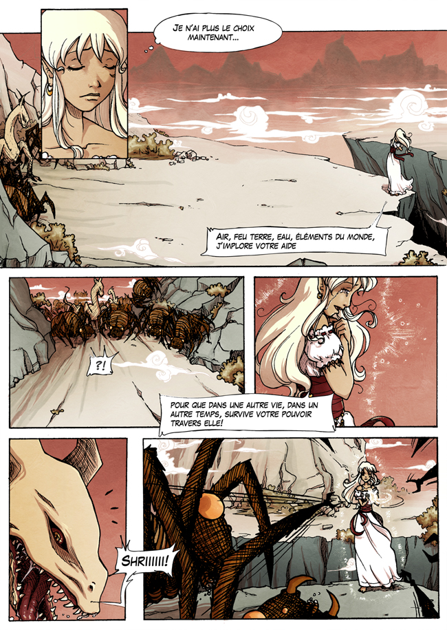 http://www.luby.fr/bandes-dessinees/page2couleursp.jpg