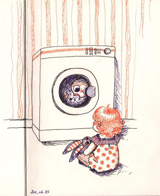 http://www.luby.fr/illustrations/croquis/bebelavelingep.jpg