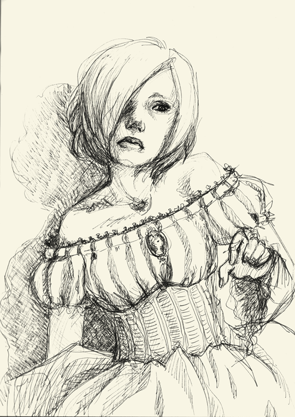 http://www.luby.fr/illustrations/croquis/croq05-11bp.jpg