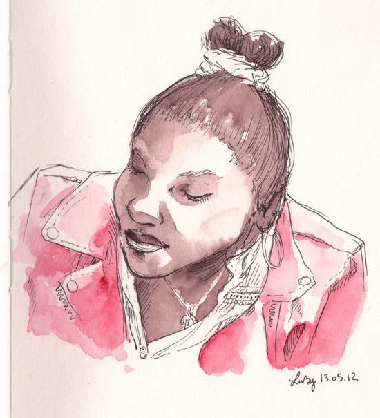 http://www.luby.fr/illustrations/croquis/jeunefilledrup.jpg