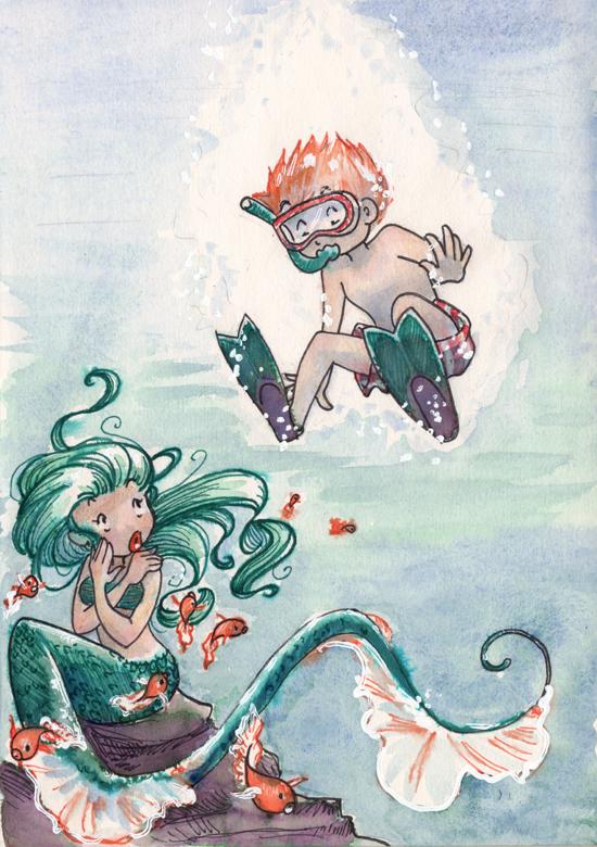 http://www.luby.fr/illustrations/croquis/sirenep.jpg