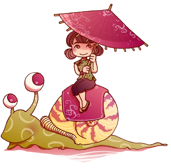 http://www.luby.fr/illustrations/jeunesse/escargotstp.jpg