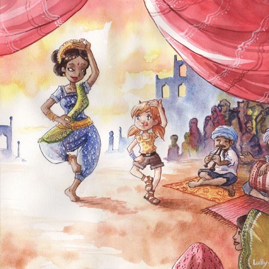 http://www.luby.fr/illustrations/jeunesse/inde1p.jpg