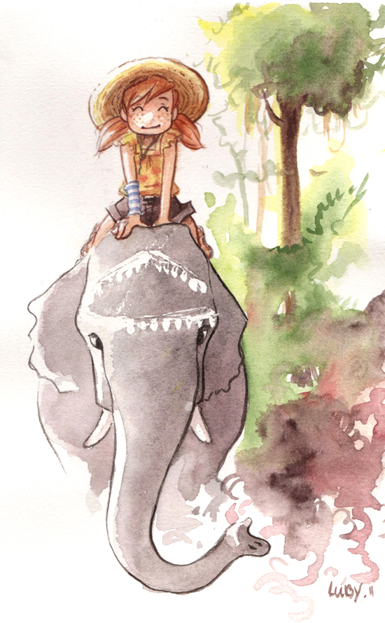 http://www.luby.fr/illustrations/jeunesse/inde2p.jpg