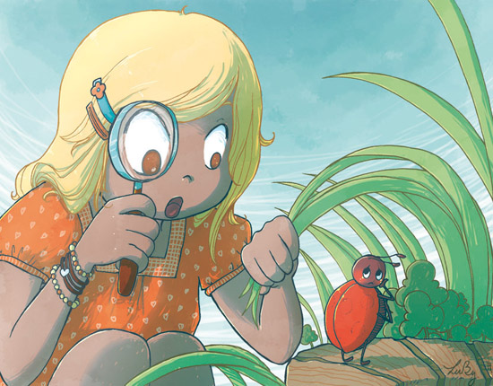 http://www.luby.fr/illustrations/jeunesse/tandem9illustp.jpg