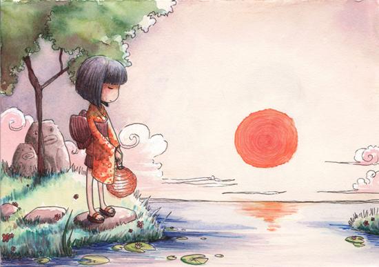 http://www.luby.fr/illustrations/jeunesse/titejaponaisep.jpg