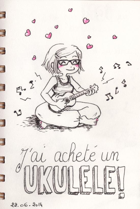 ukulelep