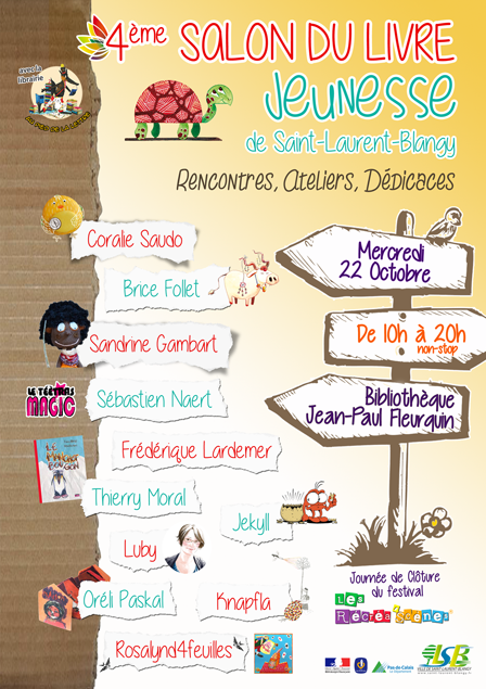 Flyer-SDL-2014-Web